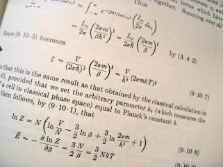 Physics_Book
