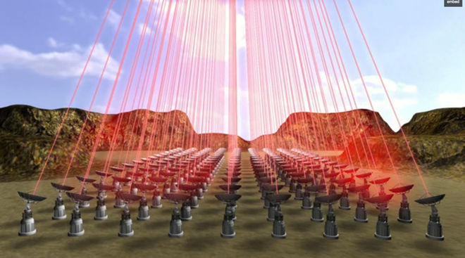 laser-array-breakthrough-starshot